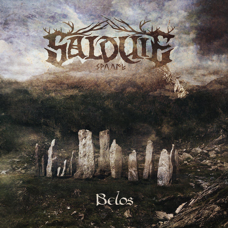 Salduie - Belos