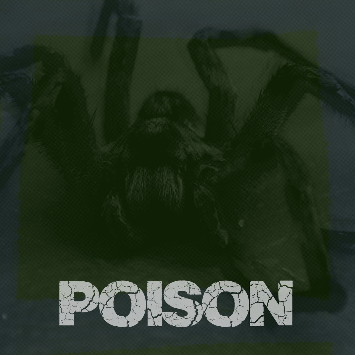 Switch-Over - Poison