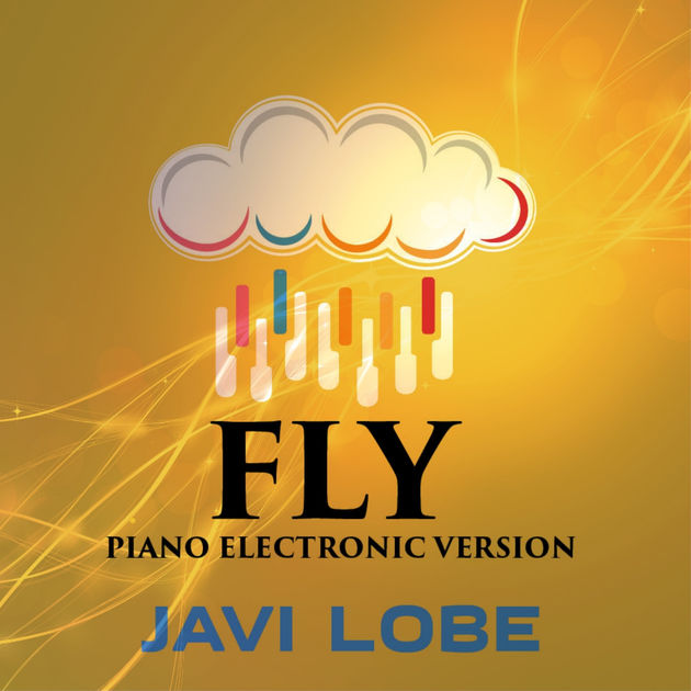 Javi Lobe - Fly