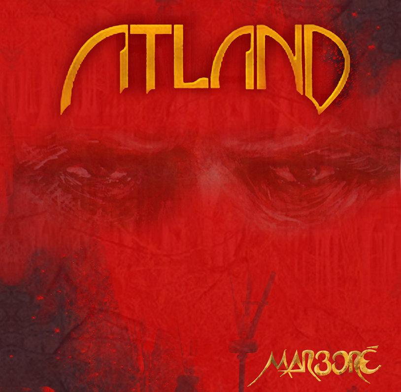 Atland - Marboré