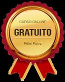 gratuito-curso-02.png