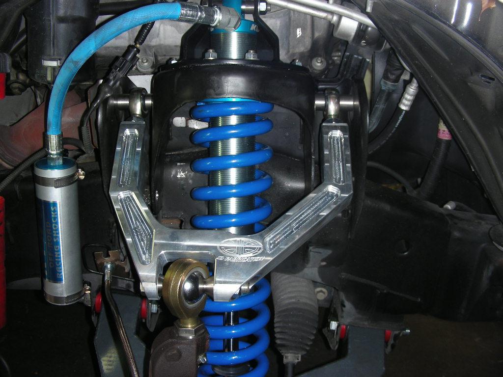 05 F150