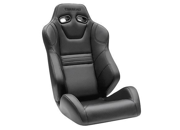 CORBEAU  SxS Pro  w/ Seat Mount