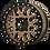 Thumbnail: KMC XS235 Grenade Beadlock Wheel