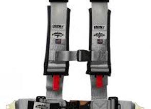 CROW  Black Bird UTV 3x3 Restraint Harness
