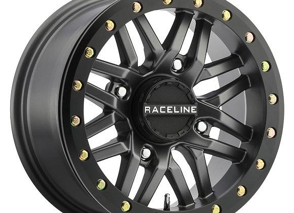 RACELINE A91  Ryno  Beadlock Wheel