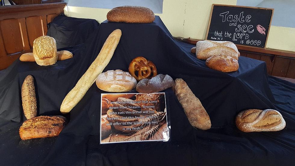bread 2 flavel.jpg
