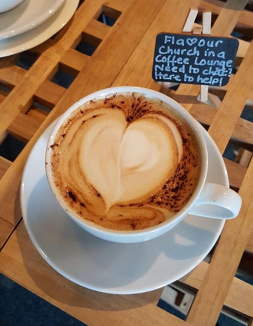 coffee lounge 1 flavel.jpg