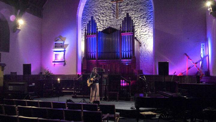 Flavel-Church dart music festival.jpg