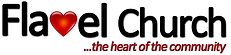 Flavel Logo .png