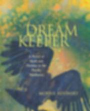 Dream Keeper Cover.jpg
