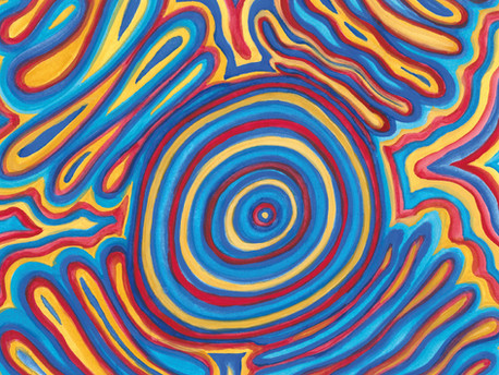 "Ilian Tape Founders Zenker Brothers Deliver Stunning Sophomore Album ""Cosmic Transmission"""