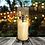 Thumbnail: 80 Hour Citronella Candle