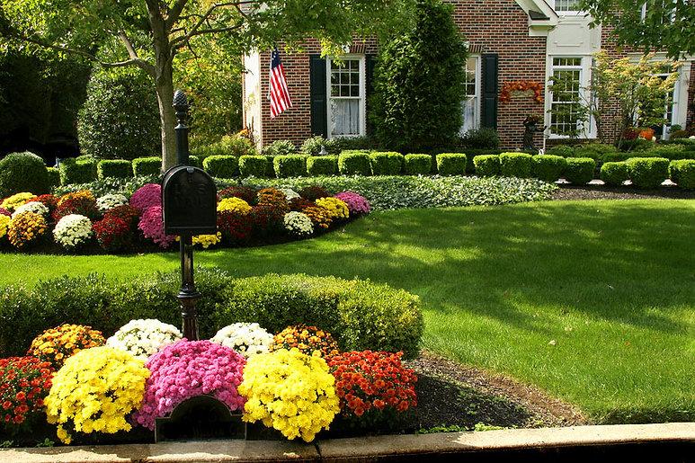fall-garden-natural-tendencies.jpg