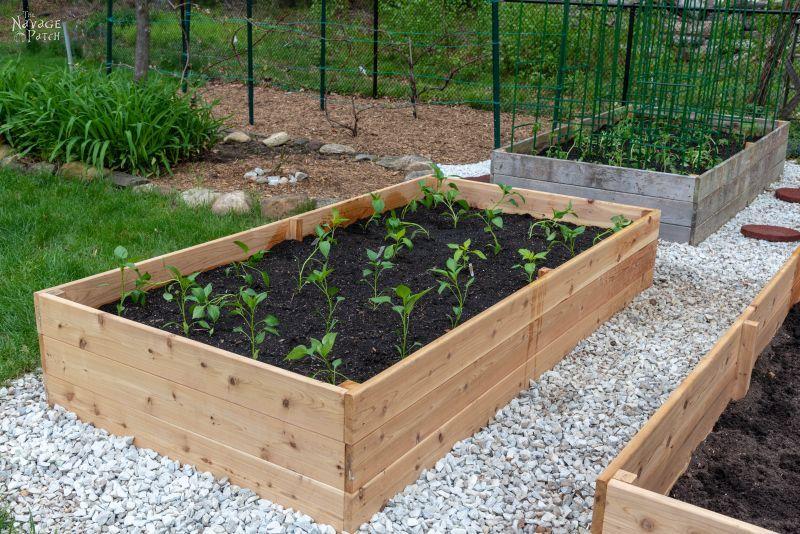 DIY-Raised-Garden-Beds-F001