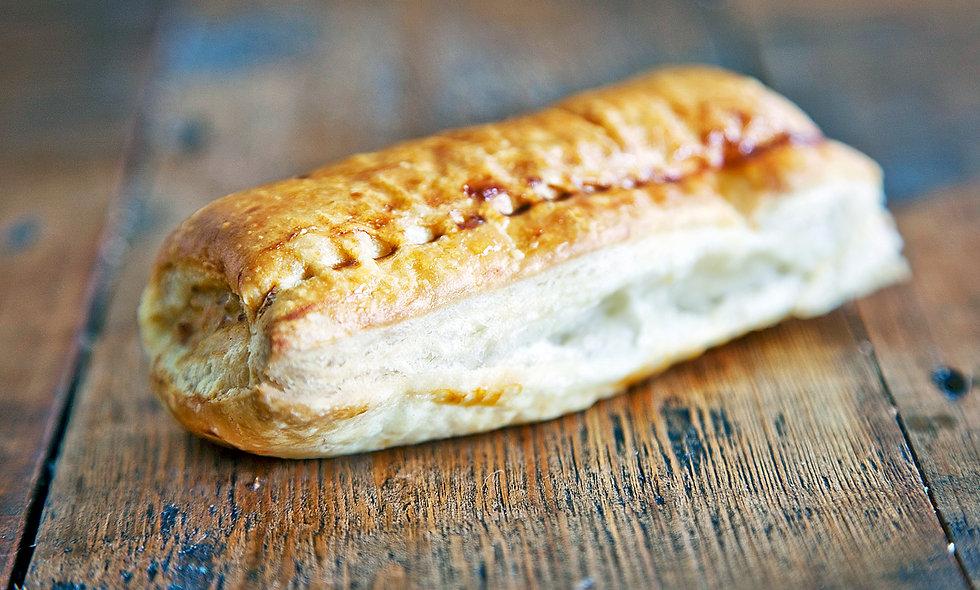 Sausage Roll (Jumbo)