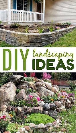 DIY-LANDSCAPING-IDEAS-image.jpg