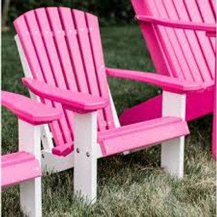 Kidz Adirondack Chair