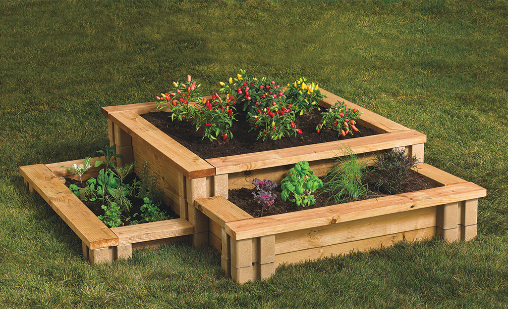 how-to-build-a-raised-garden-bed-step-5.