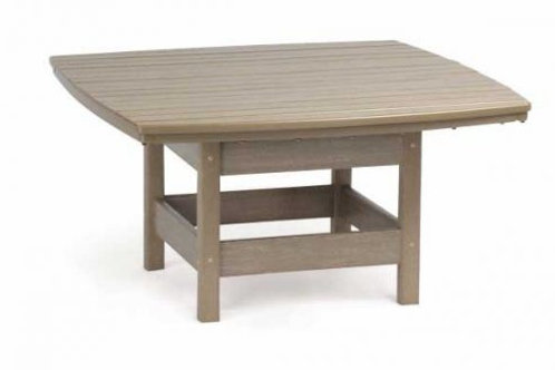 Piedmont Conversation Table
