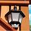 Thumbnail: WOODMONT SWING SET