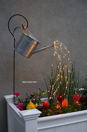 Glowing-Watering-Can-with-Fairy-Lights.j
