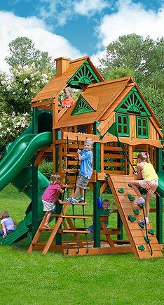Grand-Summit-II-Treehouse-Swing-Set-w-ti