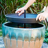 ht_two-tier-patio-water-fountain-1026544