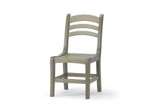 Breezesta Avanti Side Dining Chair