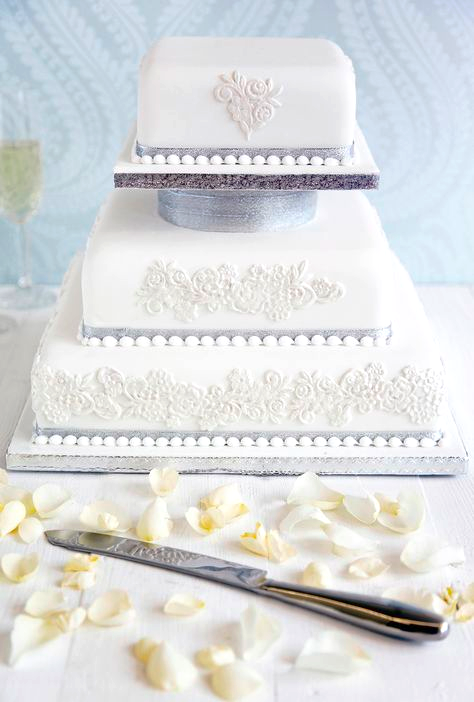 Wedding Cake Filligree_edited