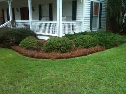 Landscape Installation and Designs