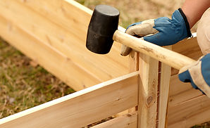 how-to-build-a-raised-garden-bed-step-1.