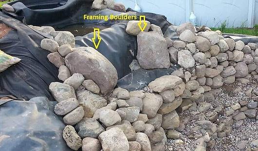 framing-boulders.jpg