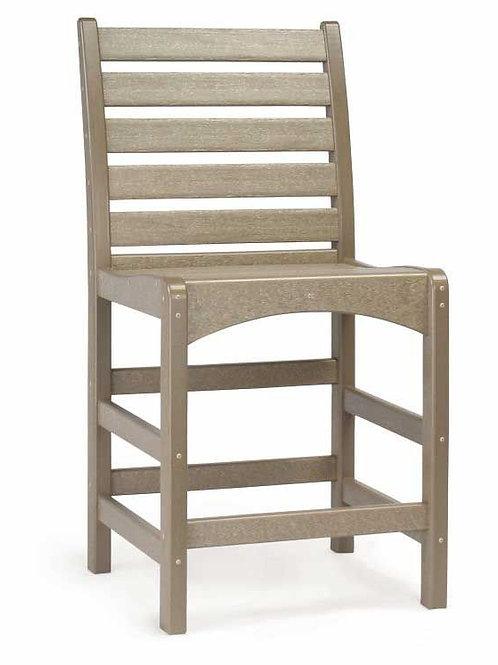 Piedmont Side Bar Chair