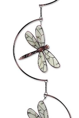 Dragonfly Dangler