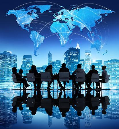 managing-global-training-organization.jp