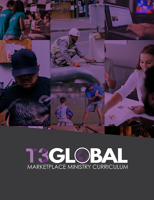 T3 Global Book Cover1.png