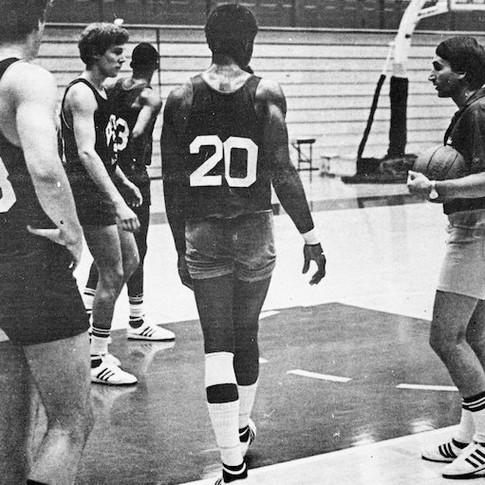 Coach K-First practice-80.jpg
