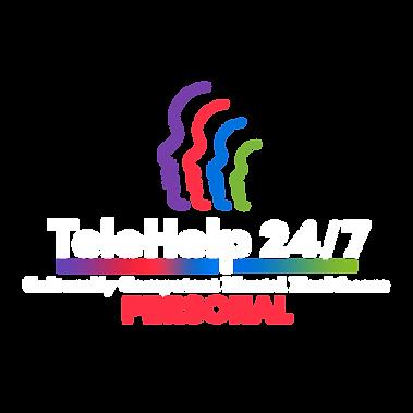 TeleHelp_perosnal_white text-12.png
