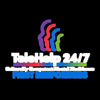 TeleHelp_first responders_white text-10.