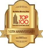 TOP100_10ANN_V3.png