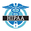 hippa-compliant-facility-logo-metro-data