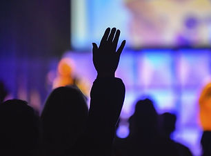 14775-church-worship-service-1200.1200w.tn.jpg