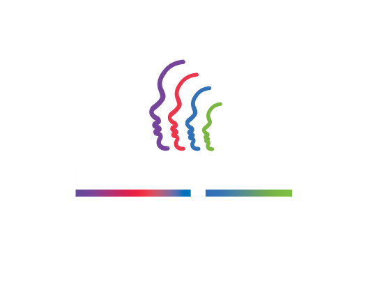 TeleHelp_logo_FINAL-08[1].png