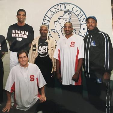 ACC Greats- Greensboro, Coliseum.jpg