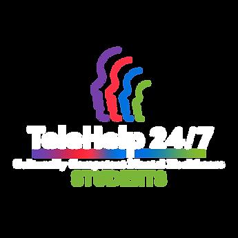 TeleHelp_students_white text-09.png