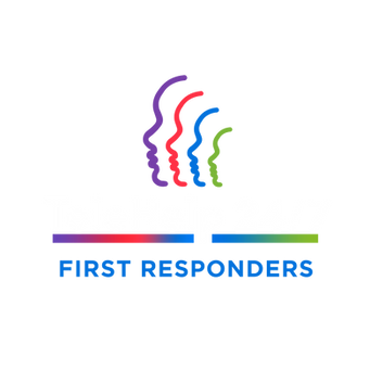 telehelp_mainlogoFR.png