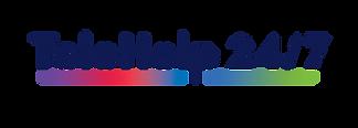 TeleHelp_logo_FINAL-08 copy2.png