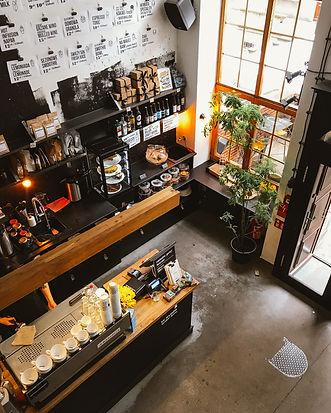 inside-a-store-2199190.jpg
