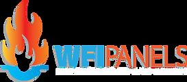 WFI Panel Horizontal_FR_business card wh